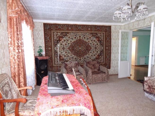 Pogostite.ru - Гостевой дом | Литовко | Общая кухня | Сауна #4