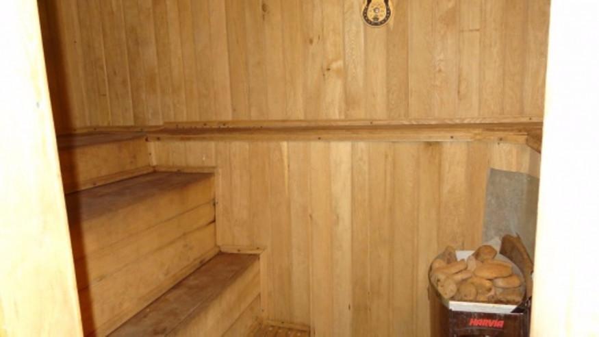 Pogostite.ru - Гостевой дом | Литовко | Общая кухня | Сауна #9