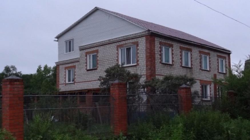Pogostite.ru - Гостевой дом | Литовко | Общая кухня | Сауна #1