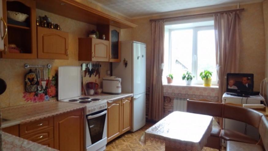 Pogostite.ru - Гостевой дом | Литовко | Общая кухня | Сауна #2