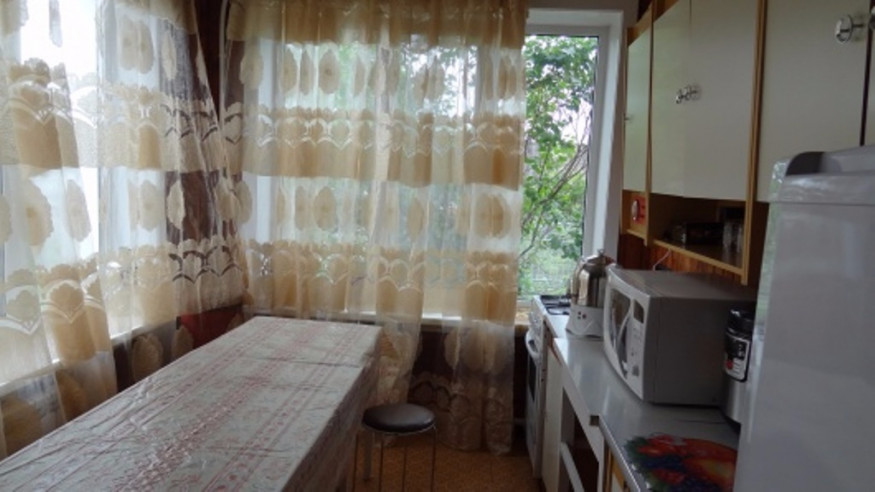 Pogostite.ru - Гостевой дом | Литовко | Общая кухня | Сауна #3