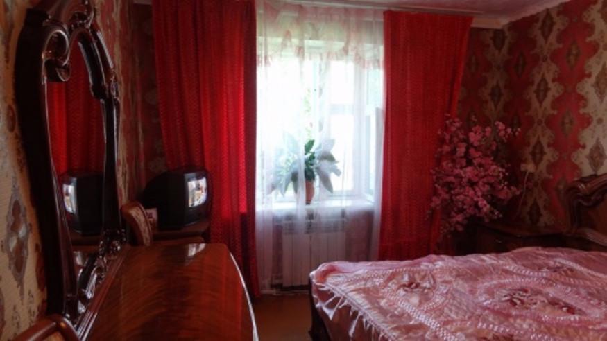 Pogostite.ru - Гостевой дом | Литовко | Общая кухня | Сауна #8