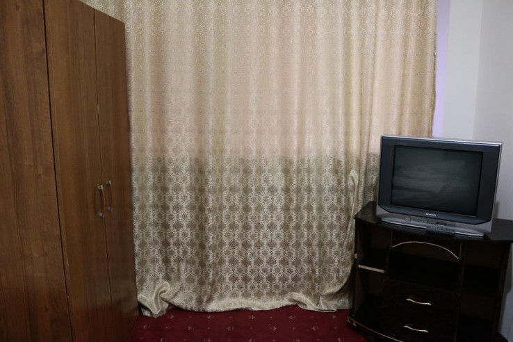 Pogostite.ru - Четыре Сезона | Грозный | Парковка #16