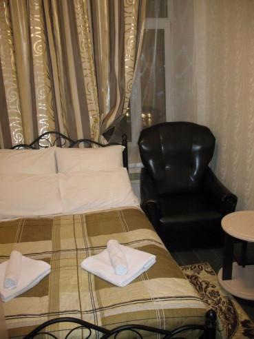 Pogostite.ru - Тверская 5 Мини-отель | м. Охотный Ряд | Театральная #19