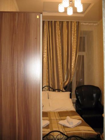 Pogostite.ru - Тверская 5 Мини-отель | м. Охотный Ряд | Театральная #20