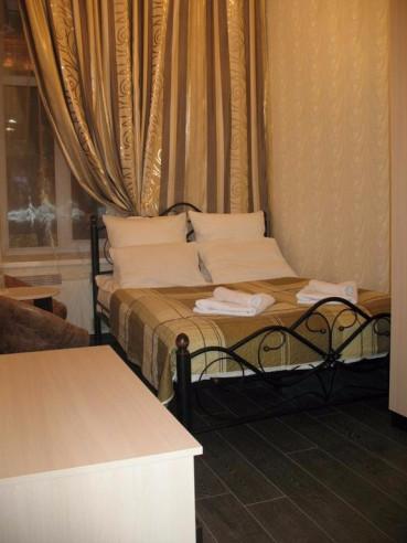 Pogostite.ru - Тверская 5 Мини-отель | м. Охотный Ряд | Театральная #15