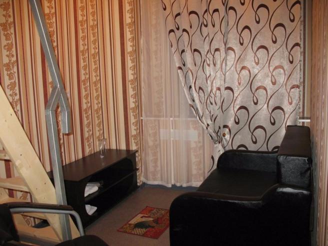 Pogostite.ru - Тверская 5 Мини-отель | м. Охотный Ряд | Театральная #12