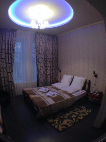 Pogostite.ru - Тверская 5 Мини-отель | м. Охотный Ряд | Театральная #26