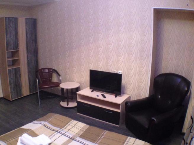 Pogostite.ru - Тверская 5 Мини-отель | м. Охотный Ряд | Театральная #27