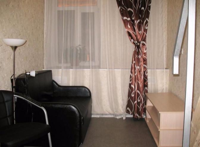 Pogostite.ru - Тверская 5 Мини-отель | м. Охотный Ряд | Театральная #13