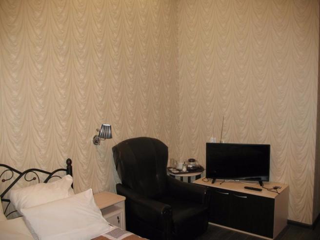 Pogostite.ru - Тверская 5 Мини-отель | м. Охотный Ряд | Театральная #31