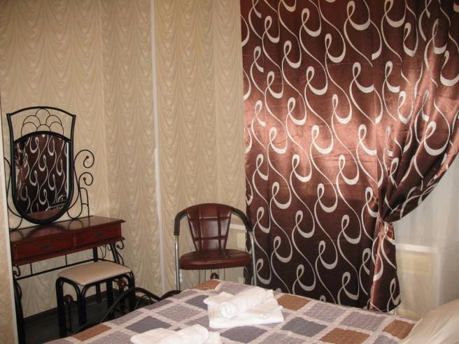 Pogostite.ru - Тверская 5 Мини-отель | м. Охотный Ряд | Театральная #30