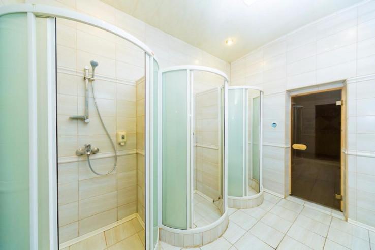 Pogostite.ru - Prestige House Verona | Казань | С завтраком | Парковка #30