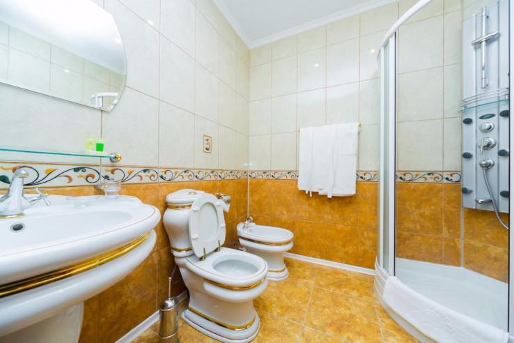Pogostite.ru - Prestige House Verona | Казань | С завтраком | Парковка #23
