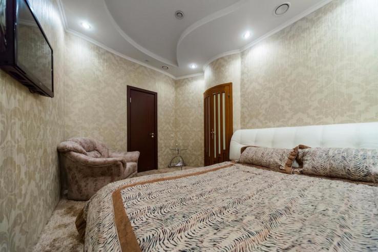 Pogostite.ru - Prestige House Verona | Казань | С завтраком | Парковка #24