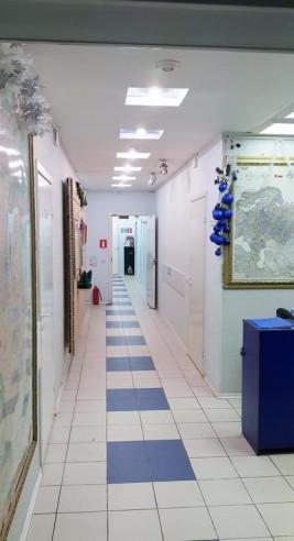 Pogostite.ru - Хостел 365 | Москва | Чонгарский бульвар #10