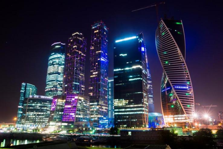 Pogostite.ru - Хостел 365 | Москва | Чонгарский бульвар #4