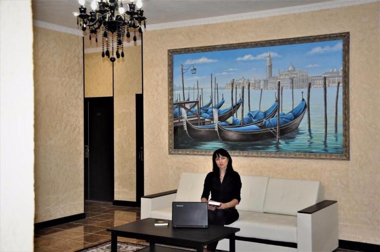 Pogostite.ru - Венеция #7