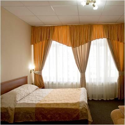 Pogostite.ru - Альянс отель | Видное | Парковка | С завтраком #14