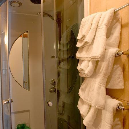 Pogostite.ru - Альянс отель | Видное | Парковка | С завтраком #12