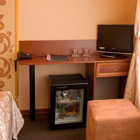 Pogostite.ru - Альянс отель | Видное | Парковка | С завтраком #21