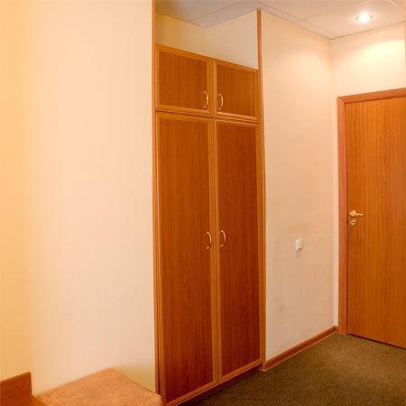 Pogostite.ru - Альянс отель | Видное | Парковка | С завтраком #23
