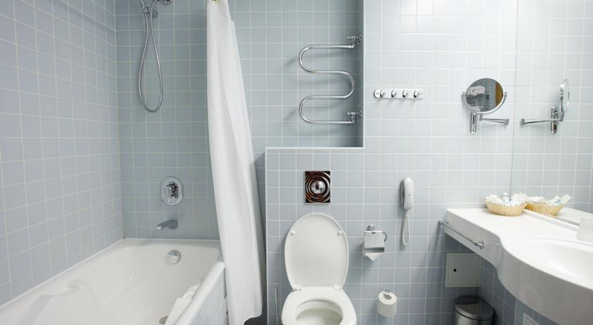 Pogostite.ru - ОЛД СТЕЙТ - Old Estate Hotel and SPA | г. Псков | аквацентр | парковка #32