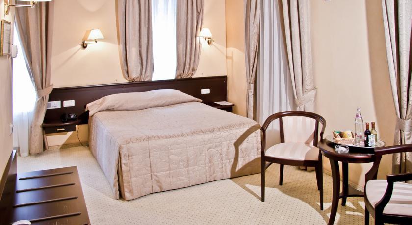 Pogostite.ru - ОЛД СТЕЙТ - Old Estate Hotel and SPA | г. Псков | аквацентр | парковка #27