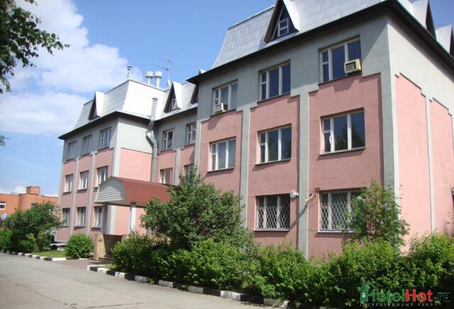 """Pogostite.ru - Общежитие HotelHot - ХотелХот Котельники (рынок """"Садовод"""") #1"""
