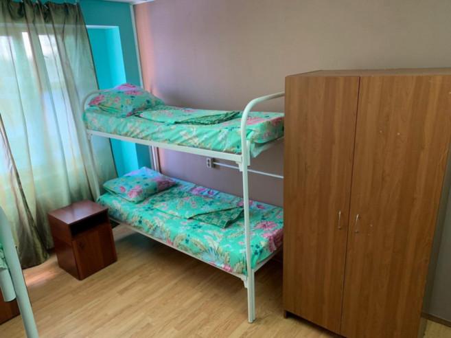 """Pogostite.ru - Общежитие HotelHot - ХотелХот Котельники (рынок """"Садовод"""") #8"""