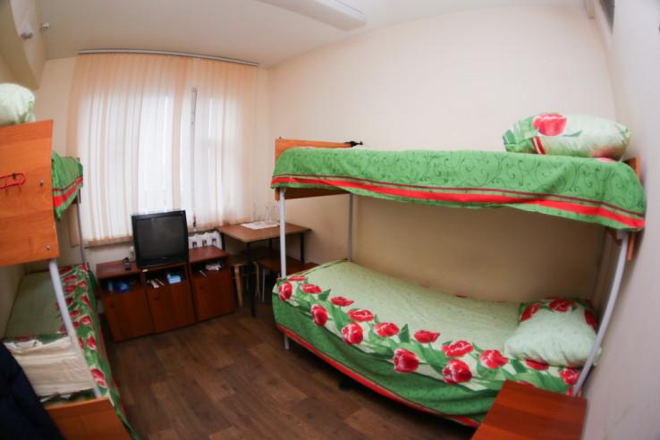 """Pogostite.ru - HotelHot ХотелХот Котельники (рынок """"Садовод"""") #5"""