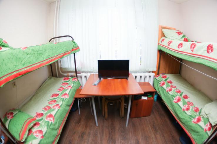 """Pogostite.ru - HotelHot ХотелХот Котельники (рынок """"Садовод"""") #6"""