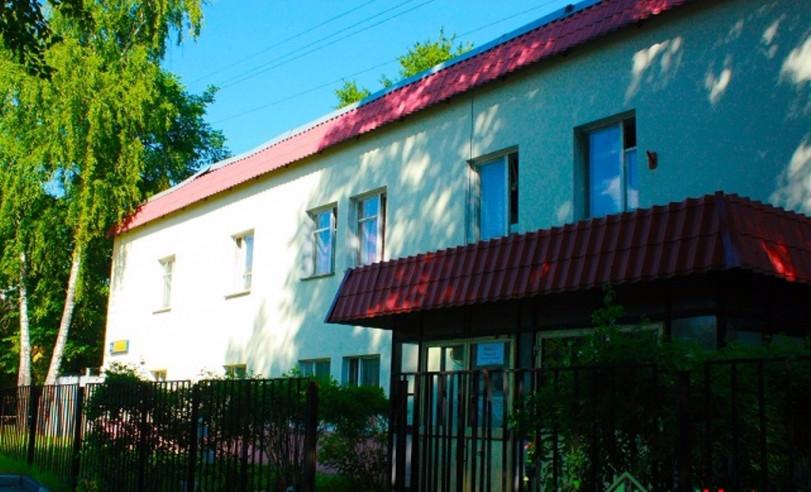 Pogostite.ru - Хостел Выхино Хотел Хот | Хотел Хот сеть | Wi-Fi #1