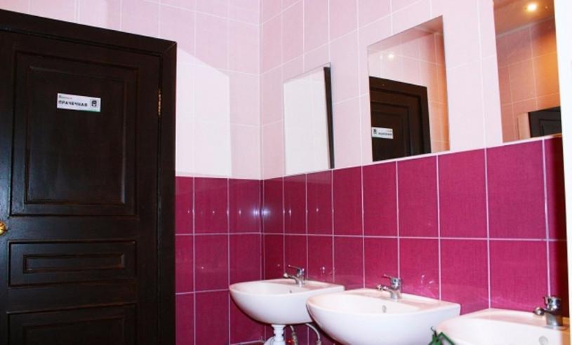 Pogostite.ru - Хостел Выхино Хотел Хот | Хотел Хот сеть | Wi-Fi #7