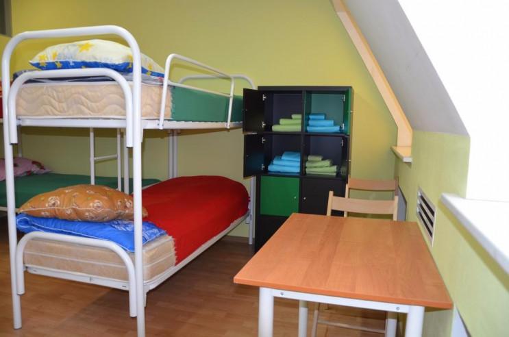 Pogostite.ru - Гостиный дом на Невском #8