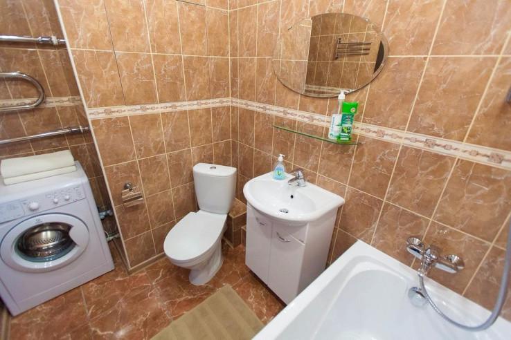 Pogostite.ru - Апартаменты Мякинино | Красногорск | Крокус Экспо #30