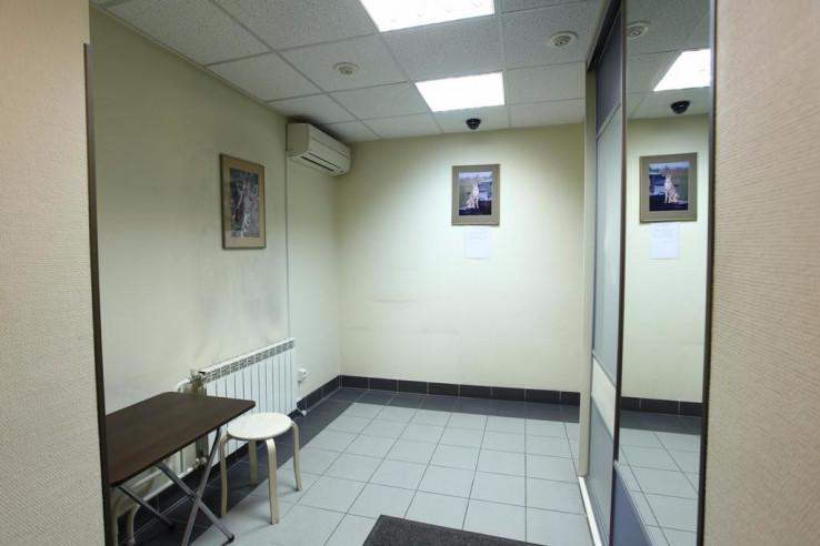 Pogostite.ru - ДоброХостел | Москва | м. Пролетарская | Wi-Fi #3
