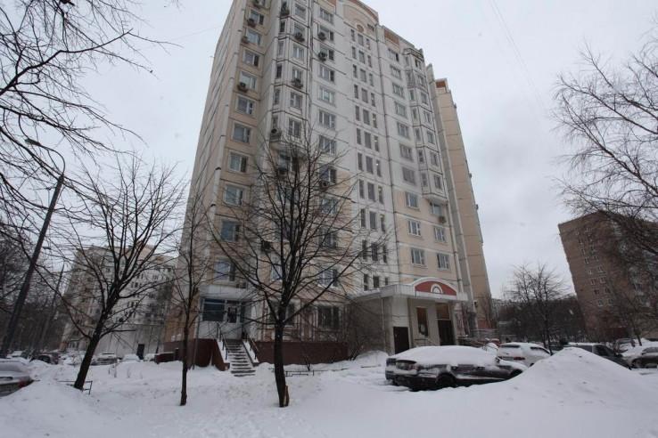 Pogostite.ru - ДоброХостел | Москва | м. Пролетарская | Wi-Fi #1