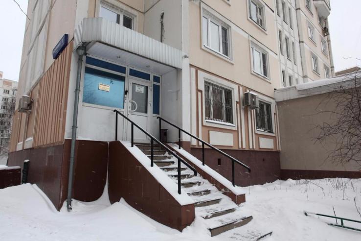 Pogostite.ru - ДоброХостел | Москва | м. Пролетарская | Wi-Fi #2