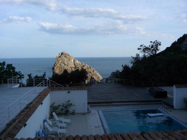 Pogostite.ru - Парк Отель Симеиз | Симеиз | 90 метров от галечного пляжа | Wi-Fi | #37