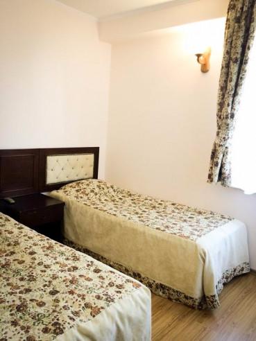 Pogostite.ru - Парк Отель Симеиз | Симеиз | 90 метров от галечного пляжа | Wi-Fi | #23