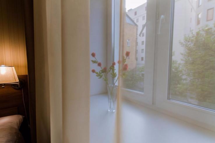 Pogostite.ru - Мак на Кантемировской (Больница 12 ДЗМ Буянова) #4