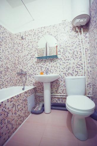 Pogostite.ru - ОТДЫХ-5 мини-отель (ЮВАО, ТЦ Москва) #8