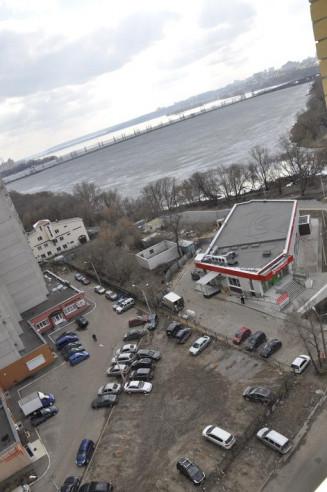 Pogostite.ru - АПАРТАМЕНТЫ НА ДМИТРОВА | Воронеж | 16 км от аэропорта #2