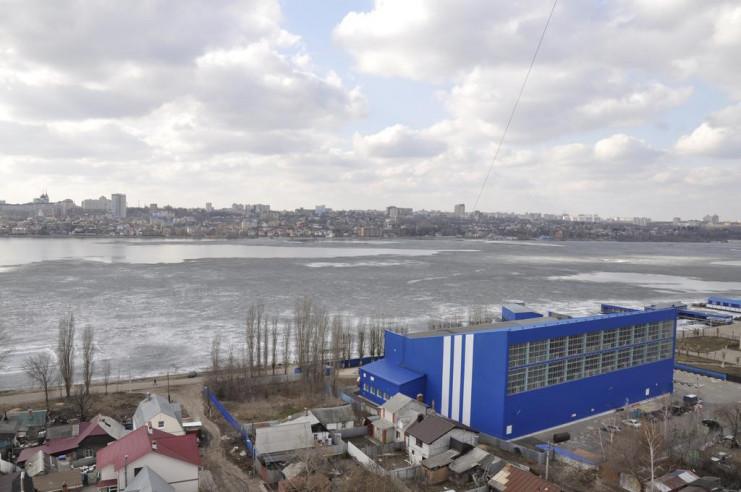 Pogostite.ru - АПАРТАМЕНТЫ НА ДМИТРОВА | Воронеж | 16 км от аэропорта #4