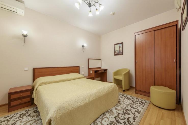 Pogostite.ru - Норд Хаус - Nord House | м. Пионерская | Парковка #17