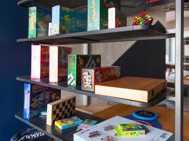 Игровые автоматы в химках залы скачать игровые автоматы покер