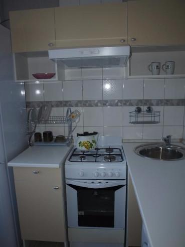 Pogostite.ru - KOKOS - КОКОС | м. Планерная | Общая кухня | Парковка #3