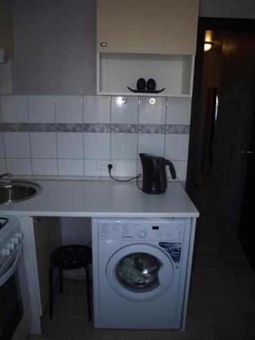 Pogostite.ru - KOKOS - КОКОС | м. Планерная | Общая кухня | Парковка #4