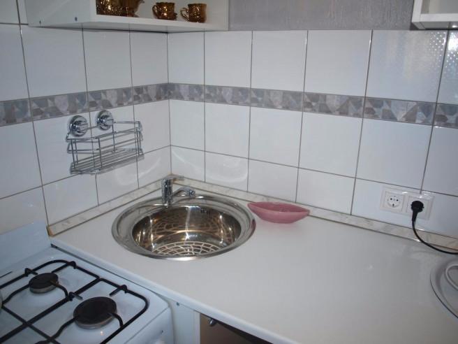 Pogostite.ru - KOKOS - КОКОС | м. Планерная | Общая кухня | Парковка #5